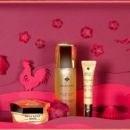 Perfume's Club中文官网:Guerlain 娇兰护肤品 低至6.5折+额外9折+免邮