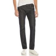 DIESEL Shioner Jeans 男款牛仔裤 $59.99(约435元)