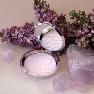 1件免费直邮!Becca 粉紫色限量高光 Prismatic Amethyst
