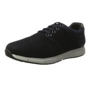 【亚马逊海外购】Geox 健乐士 Dynamic 男士透气运动休闲鞋
