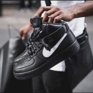 返校季优惠!Nike 中国官网 : 精选运动鞋服 低至4折