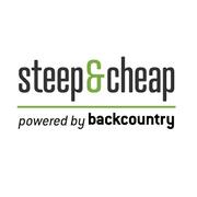Steep&Cheap:精選 Arc