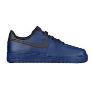 不用凑单额外9折 Nike 耐克 AIR FORCE 1 男款低帮休闲鞋