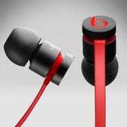 这么便宜的正品就问你买不买!【中亚Prime会员】Beats urBeats 重低音耳塞式入耳式耳机