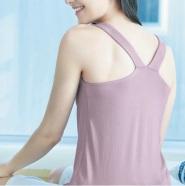支持银联卡!Belle Maison 千趣会:女性内衣、吊带衫、打底衫,低至3折