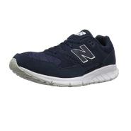 【美亚自营】New Balance Vazee MVL530CB 男款跑鞋
