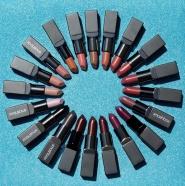 Hautelook:Smashbox 唇膏、眼影等彩妆品限时