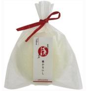 MAKANAI 金箔屋 蚕丝磨脚石 1080日元(约69元)