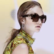 【中亚Prime会员】Prada 普拉达 16RS 女士太阳眼镜
