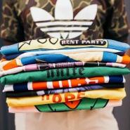 【可直邮中国】Urban Outfitters UK 官网 : 精选Adidas、Nike等男女服饰鞋包