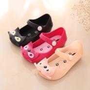 6pm:Mini Melissa 可爱女童鞋