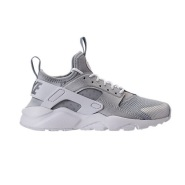 大童款成人可穿!Nike 耐克 Air Huarache Run Ultra 运动鞋