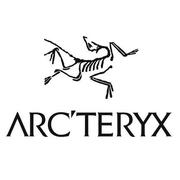 額外7折!Backcountry:精選 Arc'teryx 始祖鳥正價戶外服飾