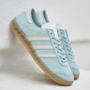 【超多款历史新低价!】ASOS 美国官网:精选 Adidas、PUMA 等男女服饰鞋包