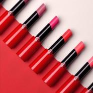 【新品唇妆集合】Nordstrom:YSL 限量烟花唇膏、阿玛尼细红管、CT 哑光唇釉、迪奥夹心唇膏等
