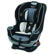 【美亚自营】Graco 葛莱 Extand2fit 儿童安全座椅