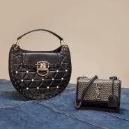 Selfridges 官网 : 精选大牌 Valentino、Chloe、Saint Laurent  等时尚包袋