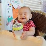 【5姐推荐】BabyHaven:最全 Comotomo 可么多么奶瓶等婴幼儿用品