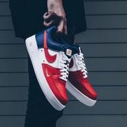 Sneaker Villa:精选 Nike、Adidas 等时尚运动鞋