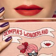 Bloomingdales:Lancome 兰蔻 Olympia Le-Tan 合作款限量彩妆品