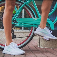 季末大促,额外满$225减$20!FinishLine:精选 Nike 、Adidas 等品牌运动鞋、服饰等