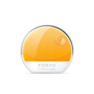 【可更换电池】8折!FOREO LUNA Play Plus 声波洁面仪 可更换电池
