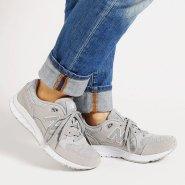 【美亚自营】New Balance 新百伦 MVL530CB 男款复古运动休闲鞋