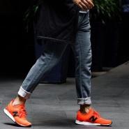 成人款小绿尾参加清仓额外7.5折活动!Eastbay:精选 折扣区 Adidas、Nike 等品牌运动鞋、服饰