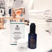 【BG 美妆盛典】Bergdorf Goodman:Kiehl's 科颜氏护肤品
