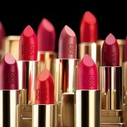 【BG 美妆盛典】Bergdorf Goodman:Guerlain 娇兰美妆护肤品