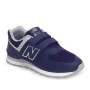 NEW BALANCE 574 Kids Only Sneaker 男童款运动鞋