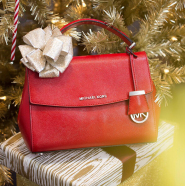 Shopbop:MICHAEL Michael Kors 时尚包包、鞋子等