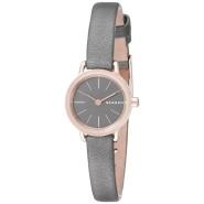 【美亚自营】Skagen 诗格恩 SKW2359 女款时装腕表