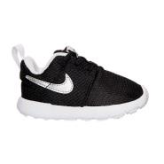 【满$99享8折凑单必备】一天狂甩70双!Nike 耐克 Roshe One 学步儿童运动鞋