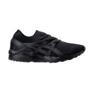 越来越时尚的 ASICS 亚瑟士 GEL-Kayano Trainer Knit 男士运动鞋 多色可选