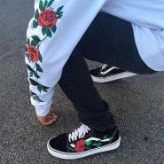 【可直邮中国!】ASOS 美国官网:精选 Adidas、vans 等男女服饰鞋包