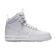半折白菜价 Nike Lunar Force 1 Duckboot 空军登月系列男士休闲鞋