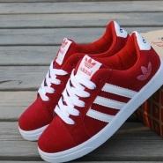 【可直邮中国!】ASOS 美国官网:精选 Adidas、puma 等男女服饰鞋包