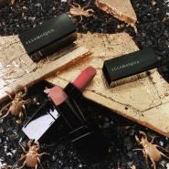 HQhair:Illamasqua 网红高光等美妆产品