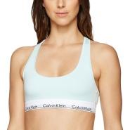 【中亚Prime会员】Calvin Klein 卡尔文·克莱恩 超舒适运动型内衣