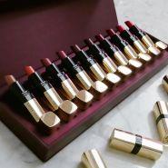 Bobbi Brown 芭比波朗美国官网 :超值彩妆套装新品上架