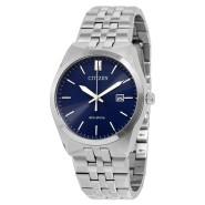 【美亚自营】Citizen 西铁城 BM7330-59L 光动能男士手表