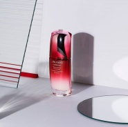 Macy's:Shiseido 资生堂红腰子精华等美妆护肤品