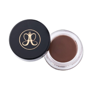 Anastasia Beverly Hills DipBrow 防水眉膠眉膏
