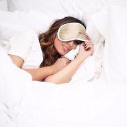 Beauty Expert:Iluminage 铜离子抗老睡眠眼罩等
