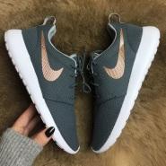 【限时高返!】NIKE 中国官网:精选男女运动鞋服