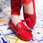 Saks Off 5th 官网:精选 Tod's、Aquazzura 等品牌美鞋
