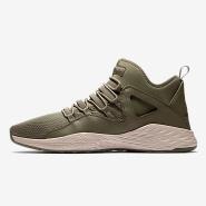 限时高返!Nike 耐克 JORDAN FORMULA 23 男子运动鞋 4色选
