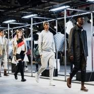 Amazon.cn:Under Armour、Adidas、Champion、BOY LONDON等大牌男女儿童服饰