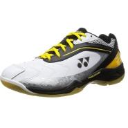 【中亚Prime会员】 YONEX 尤尼克斯羽毛球鞋  POWER CUSHION 65  29cm